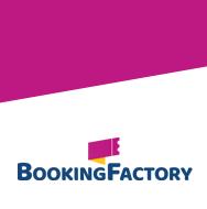 Bookingfactory - ihr Partner für Tickets und Gutscheine